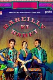 Bareilly Ki Barfi Asian Drama Movie Watch Online