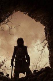 Black Death Asian Drama Movie Watch Online