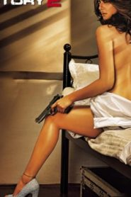 Hate Story 2 Asian Drama Movie Watch Online