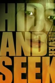 Hide-and-Never Seek Asian Drama Movie Watch Online