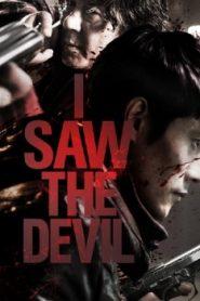 I Saw the Devil Asian Drama Movie Watch Online