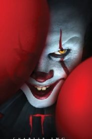 It Chapter Two Asian Drama Movie Watch Online