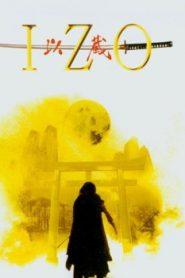 Izo Asian Drama Movie Watch Online