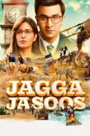 Jagga Jasoos Asian Drama Movie Watch Online