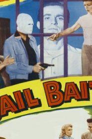 Jail Bait Asian Drama Movie Watch Online