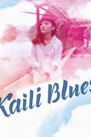 Kaili Blues Asian Drama Movie Watch Online