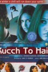 Kucch To Hai Asian Drama Movie Watch Online