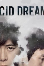 Lucid Dream Asian Drama Movie Watch Online