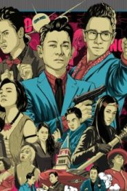 Mission Milano Asian Drama Movie Watch Online