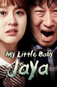 My Little Baby, Jaya Asian Drama Movie Watch Online