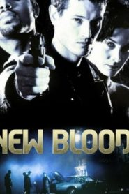 New Blood Asian Drama Movie Watch Online