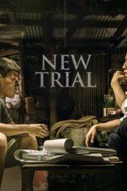 New Trial Asian Drama Movie Watch Online