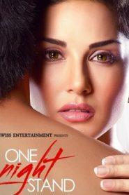 One Night Stand Asian Drama Movie Watch Online