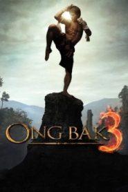 Ong Bak 3 Asian Drama Movie Watch Online