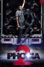Phobia 2 Asian Drama Movie Watch Online