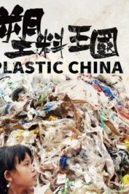 Plastic China Asian Drama Movie Watch Online