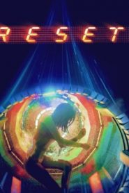 Reset Asian Drama Movie Watch Online