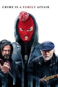 Robbery Asian Drama Movie Watch Online