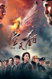 Sky Hunter Asian Drama Movie Watch Online