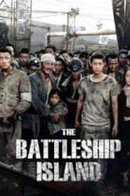 The Battleship Island Drama Movie Watch Online