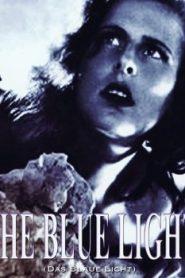 The Blue Light Asian Drama Movie Watch Online