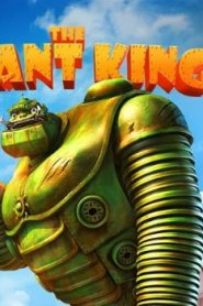 The Giant King Asian Drama Movie Watch Online
