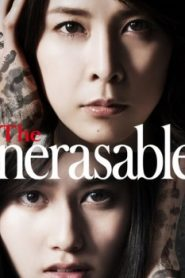 The Inerasable Asian Drama Movie Watch Online
