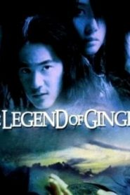 The Legend of Gingko Asian Drama Movie Watch Online