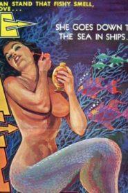 The Mermaid Asian Drama Movie Watch Online