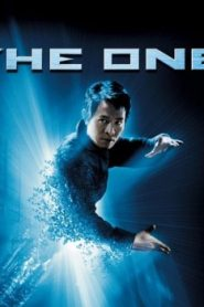 The One Asian Drama Movie Watch Online
