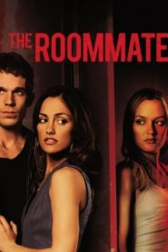 The Roommate Asian Drama Movie Watch Online