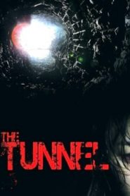 The Tunnel Asian Drama Movie Watch Online