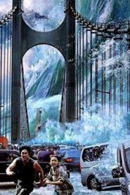 Tidal Wave Asian Drama Movie Watch Online