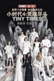 Tiny Times 4 Asian Drama Movie Watch Online
