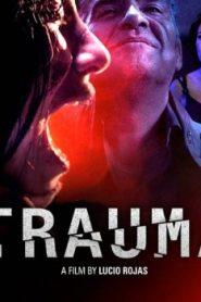 Trauma Asian Drama Movie Watch Online