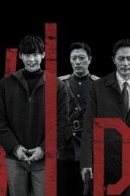 V.I.P. Asian Drama Movie Watch Online