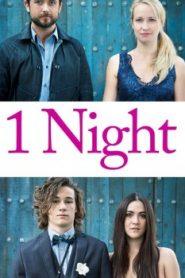 1 Night Asian Drama Movie Watch Online