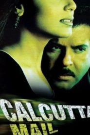 Calcutta Mail Asian Drama Movie Watch Online