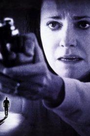 Eye for an Eye Asian Drama Movie Watch Online
