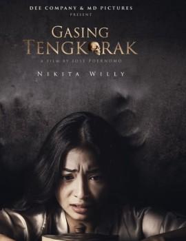 Gasing Tengkorak Asian Drama Movie Watch Online