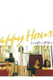 Happy Hour Asian Drama Movie Watch Online