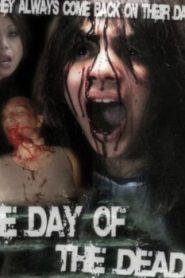 Hell's Gate Asian Drama Movie Watch Online
