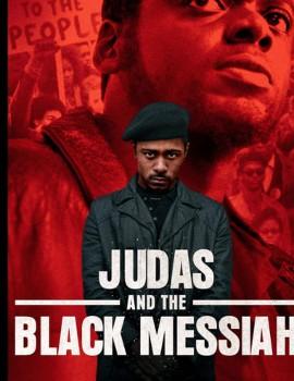 Judas and the Black Messiah Asian Drama Movie Watch Online