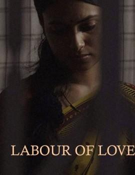 Labour of Love Asian Drama Movie Watch Online