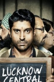 Lucknow Central Asian Drama Movie Watch Online