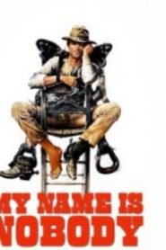 My Name Is Nobody Asian Drama Movie Watch Online