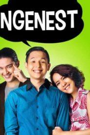 Ngenest Asian Drama Movie Watch Online
