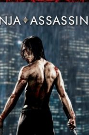 Ninja Assassin Asian Drama Movie Watch Online