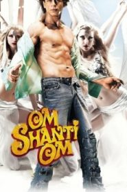Om Shanti Om Asian Drama Movie Watch Online