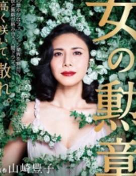 Onna no issho Asian Drama Movie Watch Online